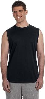 Best sleeveless design latest Reviews