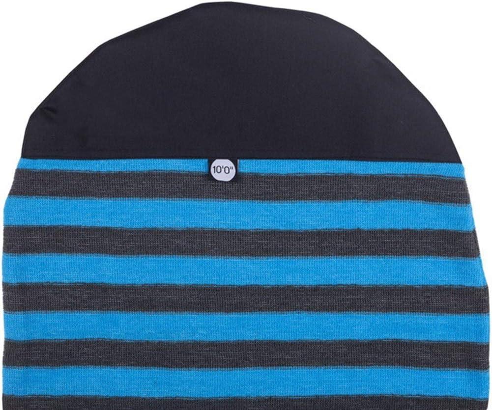 LYMY Surfing Accessories Max 74% OFF 10'0