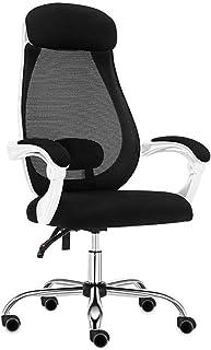 Sillón Las sillas de Escritorio Silla giratoria, Ascensor Silla de la computadora del hogar Silla ergonómica Giratorio Silla reclinable Silla de Oficina Silla Taburete