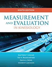 Best measurement and evaluation in teaching Reviews