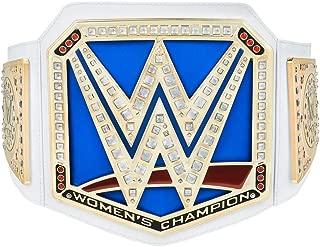 Best women's championship belt Reviews
