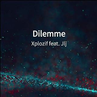 Dilemme [Explicit]