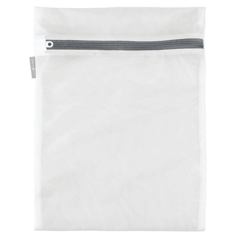 iDesign InterDesign Delicates Cleaning Bras Underwear