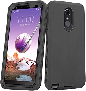 the most durable phone case