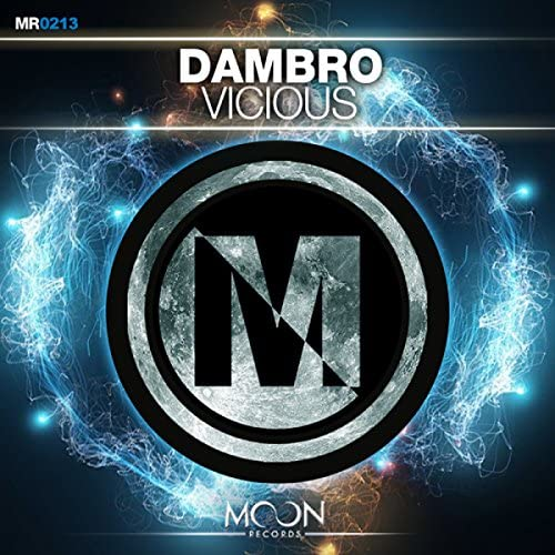 Dambro