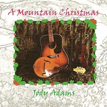 A Mountain Christmas
