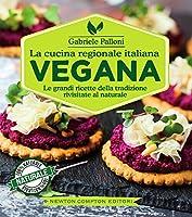 la cucina regionale italiana vegana