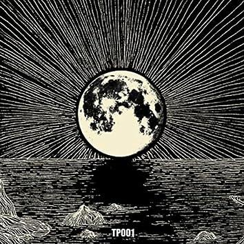 Tsiolkovsky EP