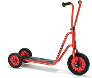 Best winther mini viking scooter Reviews