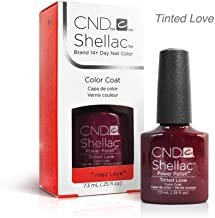 New Look Tinted Love New and Genuine