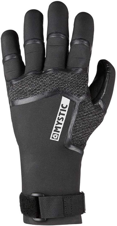 Regular dealer Mystic Lowest price challenge Supreme 5mm Precurved - Glove Black