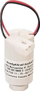 Oxygen Sensor fits Maxtec Units