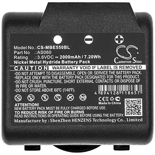 UPG F1 Terminal Power-Sonic PS-645 UB640 Zeus Battery Products Universal Power Group Yuasa NP4-6 6V 4.5Ah ZEUS Battery Products PC5-6F1 PC5-6 SLA Battery For Panasonic LC-R064R5P ZEUS PC4.5-6