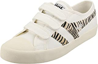 Gola Coaster Safari Womens Fashion Trainers
