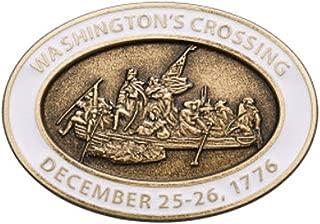 Patriotic Pins - A Hamilton Jewelers Company Made in America