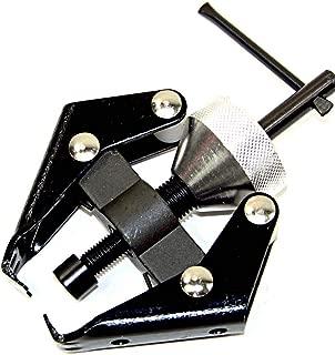 Aluminum Removal Puller 2-14 mm Bearings Size Checker Model Driver Install Remove Tools Ochoos RC Ball Bearing Checking Tool 1 PC