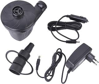 FHJZXDGHNXFGH-FR Lampe de Tente de Camping multifonctionnelle Lanterne ext/érieure r/étractable Portable avec Ventilateur pour Camping Lampe de Poche de randonn/ée