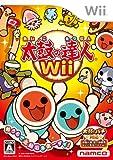 「太鼓の達人 Wii」の画像