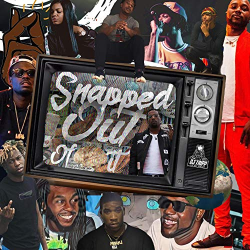 Us (feat. Lolife Blacc, MPA Krazy Blacx & ABG Khrome S2br) [Explicit]