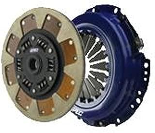 SPEC SM103F Clutch