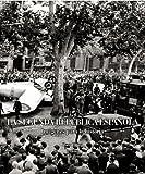 La Segunda República Española. Imágenes para la historia (Lunwerg Fotoperiodismo)