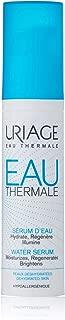 Uriage Eau Thermale Water Serum 1 Oz