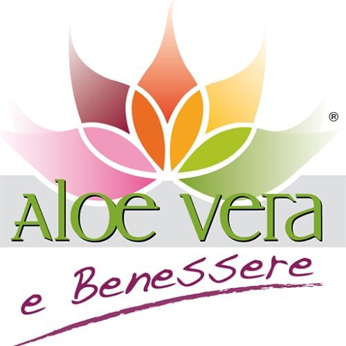 Aloe Vera pura 100%