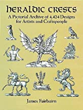 Best sellers family crest Reviews