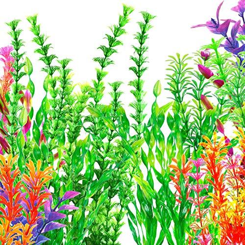 Composición de plantas de plástico de OrgMemory