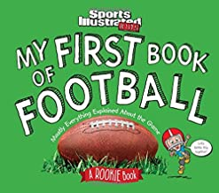 Best sports illustrated super bowl book Reviews