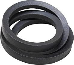 ERP 131686100 Washer Belt