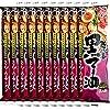五木食品 熊本黒マー油とんこつラーメン 172g×10個