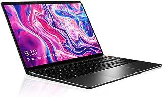 CHUWI AeroBook Pro Laptop Ordenador portatil Ultrabook 13.3 Pulgadas Win 10 Intel Core M3-8100Y LPDDR3 8GB RAM 256GB SSD 1920*1080 IPS M.2 HD-Video Port 2.4G/5G WiFi