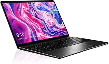 Ram For Laptop