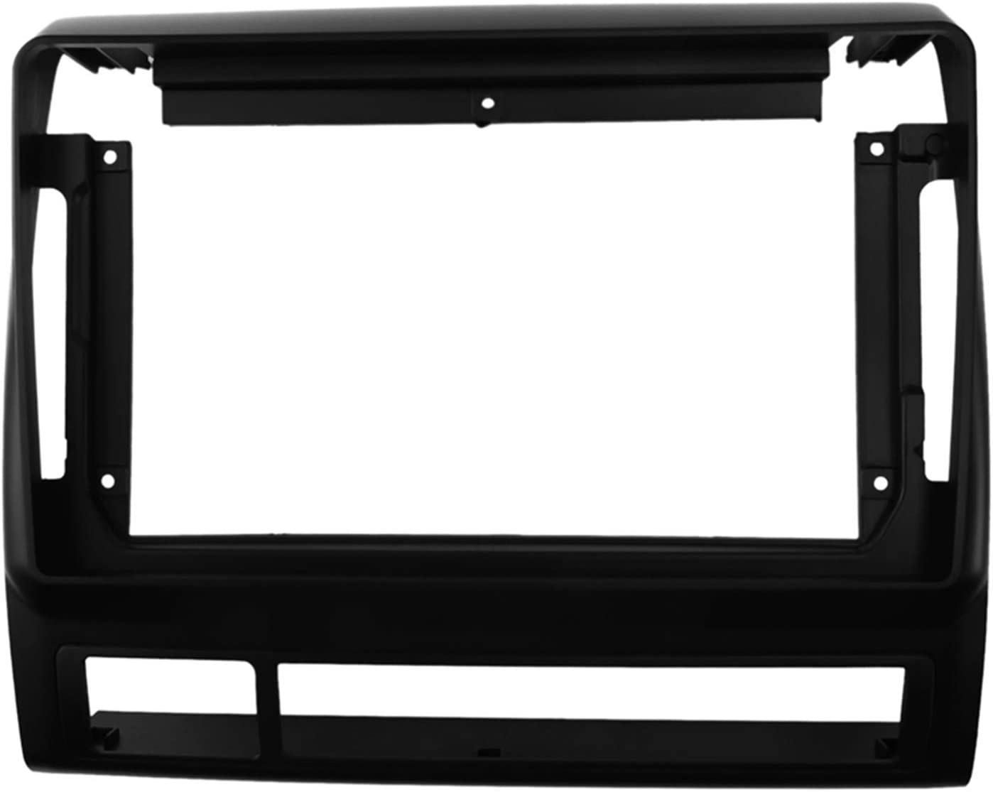 Shengsheng Sheng Car Beauty products DVD Frame Audio K Trim Dash Fitting Adaptor SEAL limited product