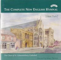 Complete New English Hymnal 12