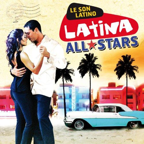 Latina All Stars