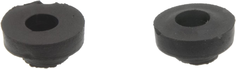 1953-1982 Corvette Speedometer Tachometer Al sold Houston Mall out. Cushion Mount