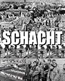 Schacht