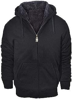 Best zip up mens hoodie Reviews