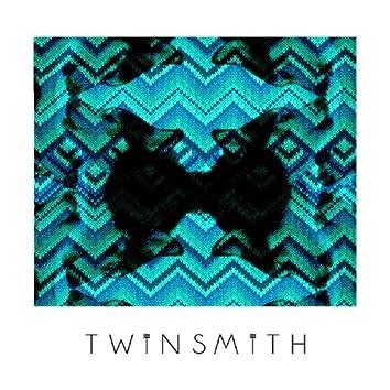 Twinsmith