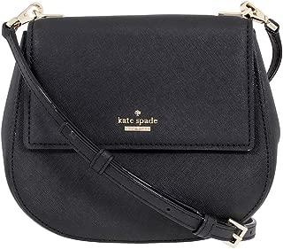 Kate Spade Byrdie Ladies Small Leather Shoulder Bag PXRU8271001