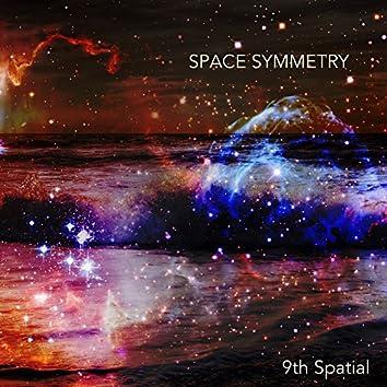 9th Spatial