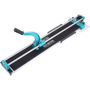 Power Saws & Blades Wall Tile Cutter Cutting Machine 16