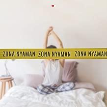 Zona Nyaman