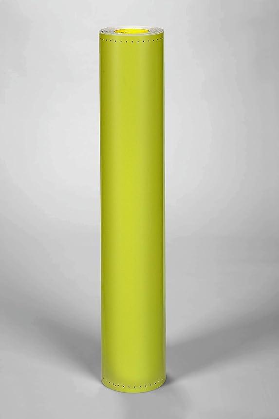 3M 74311-case Sandblast Stencil Products Premium 519YPT, 32-3/4