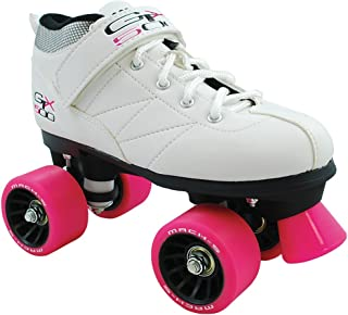 Pacer GTX500 Womens Speed Skates