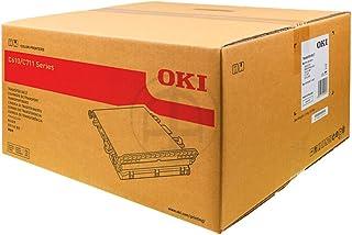 /OKI C 9650/Series OKI Original/ / 42869403 /T/óner residual/ /30.000/p/áginas