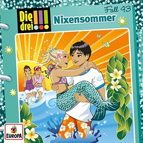 043/Nixensommer