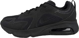 Nike W Air Max 200, Chaussures de Trail Femme